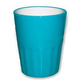 Copo-de-porcelana-Kenya-azul-160-ml---25078