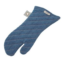 Luva-de-algodao-Jeans-Jamie-Oliver-37-x-19-cm---25118