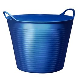 Cesta-flexivel-Tubtrugs-azul-38-litros---2653