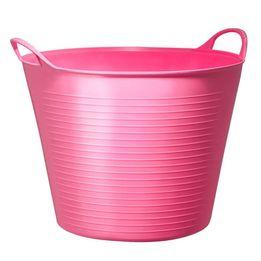 Cesta-flexivel-Tubtrugs-pink-38-litros---2306