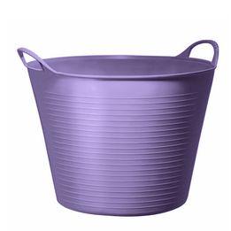 Cesta-flexivel-Tubtrugs-lilas-26-litros---8084