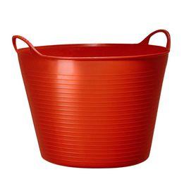 Cesta-flexivel-Tubtrugs-vermelha-26-litros---2012-
