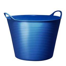 Cesta-flexivel-Tubtrugs-azul-26-litros---2013