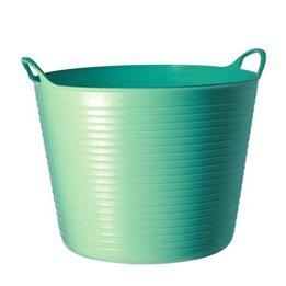 Cesta-flexivel-Tubtrugs-azul-hepburn-26-litros---10090