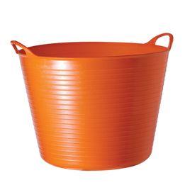 Cesta-flexivel-Tubtrugs-laranja-26-litros---1912