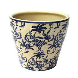 Cachepot-de-ceramica-Coqueiro-bege-14-x-12-cm---24978