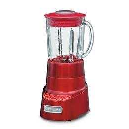 Liquidificador-Red-Metalic-Cuisinart-vermelho-127-volts---25133