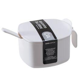 Acucareiro-de-plastico-Due-Coza-branco-300-ml---14709