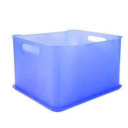 Cesta-organizadora-de-plastico-Fit-Coza-azul-38-x-32-x-23-cm-–-25242