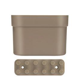 Organizador-de-polipropileno-Loft-Up-Coza-concreto-12-x-9-x-7-cm---25316