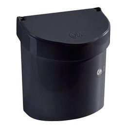 Lixeira-para-pia-de-plastico-Retro-Coza-preta-27-litros---3843