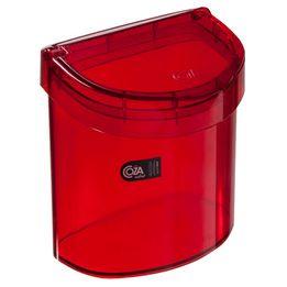 Lixeira-para-pia-de-plastico-Retro-Coza-vermelha-27-litros-–-4740