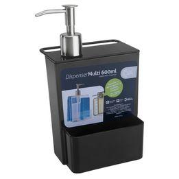 Porta-detergente-de-acrilico-Retro-Coza-preto-600-ml---4750