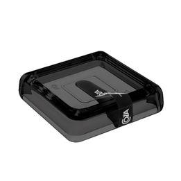 Saboneteira-de-acrilico-Cube-Coza-fume-10-cm-–-15781