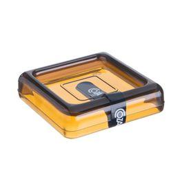 Saboneteira-de-acrilico-Cube-Coza-mel-10-cm---15500