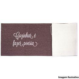 Tapete-de-microfibra-antiderrapante-Estampado-Poesia-Kapazi-cotton-160-x-50-cm---25365-