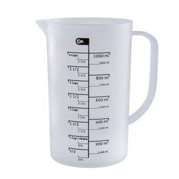 Jarra-medidora-de-plastico-Coza-1-litro-–-14713