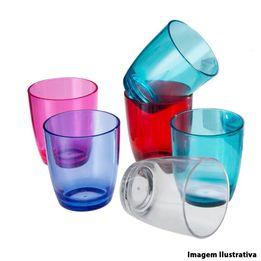 Copo-de-plastico-Fun-Twit-Coza-color-6-pecas-90-ml---14720