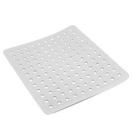 Protetor-de-pia-de-plastico-Coza-branco-33-x-28-cm---439
