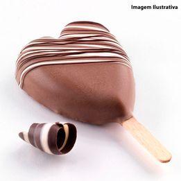 Forma-de-silicone-para-sorvete-Coracao-Silikomart-branca-20-x-85-x-2-cm---25527