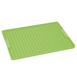 Tapete-de-silicone-Silikomart-verde-41-x-295-cm---25538