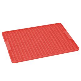 Tapete-de-silicone-Silikomart-vermelho-29-x-22-cm---25539