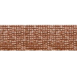 Passadeira-de-PVC-Relevo-Mosaico-Kapazi-marrom-180-x-65-cm---25369