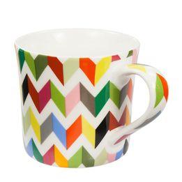 Caneca-de-porcelana-Ziggy-French-Bull-color-270-ml---25166