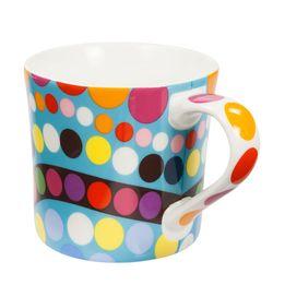 Caneca-de-porcelana-Bindi-French-Bull-color-270-ml---25167