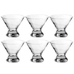 Taca-de-sobremesa-de-vidro-Bolero-Durobor-6-pecas-220-ml---25400
