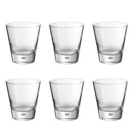 Copo-de-vidro-para-coquetel-Norway-Durobor-6-pecas-50-ml---25408-