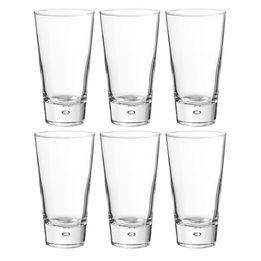Copo-de-vidro-long-drink-Norway-Durobor-6-pecas-320-ml---25409