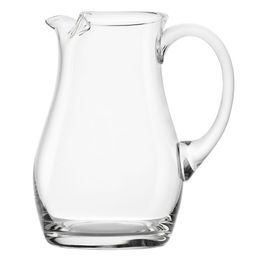 Jarra-de-cristal-Exklusiv-Stolzle-15-litros---25434