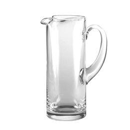 Jarra-de-cristal-Kruge-Stolzle-125-litros---25435-
