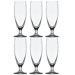Taca-para-cerveja-de-cristal-Stolzle-6-pecas-260-ml---25439