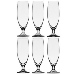 Taca-para-cerveja-de-cristal-Stolzle-6-pecas-375-ml---25440