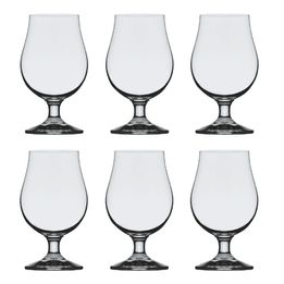 Taca-para-cerveja-de-cristal-Stolzle-6-pecas-390-ml---25441