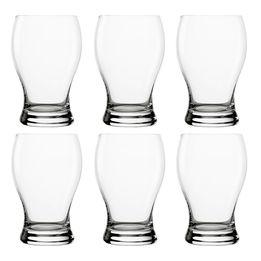 Copo-para-cerveja-de-cristal-Stolzle-6-pecas-310-ml---25442