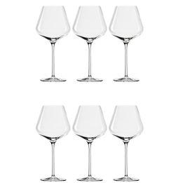 Taca-para-vinho-de-cristal-Quatrophil-Stolzle-6-pecas-708-ml---25445