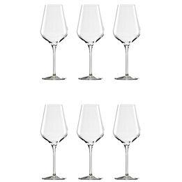 Taca-para-vinho-de-cristal-Quatrophil-Stolzle-6-pecas-568-ml---25446