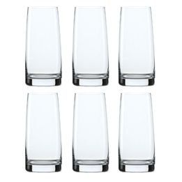 Copo-long-drink-de-cristal-Experience-Stolzle-6-pecas-361-ml---25452