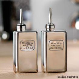 Porta-azeite-de-vidro-espelhado-Precious-Glass-cinza-250-ml---25752