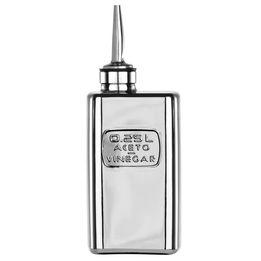 Porta-vinagre-de-vidro-espelhado-Precious-Glass-cinza-250-ml---25753