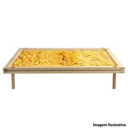 Tela-para-secar-massa-de-madeira-52-x-40-x-95-cm---25622