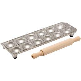 Forma-para-ravioli-de-aluminio-335-x-115-x-2-cm---25625