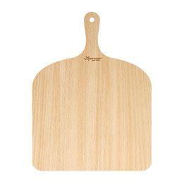 Pa-de-madeira-para-pizza-50-x-375-cm---25624-