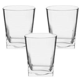 Copo-para-whisky-de-vidro-City-Crisa-3-pecas-260-ml---25705