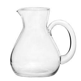 Jarra-de-vidro-Juice-Nachtman-900-ml---25707