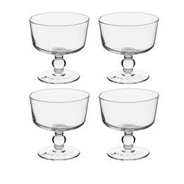 Taca-de-sobremesa-de-vidro-Selene-Bormioli-4-pecas-360-ml---25708