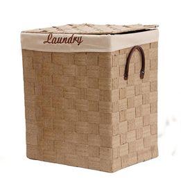 Cesto-de-roupa-de-fibra-de-palha-Laundry-bege-47-x-39-x-29-cm---14363